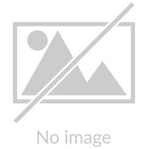 هدیه ویژه یلدا رییس صنف مترجمان استان کرمانشاه به اعضای مرکز آکتی: